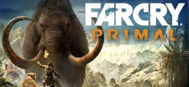 Far Cry Primal Walkthrough And Guide Neoseeker