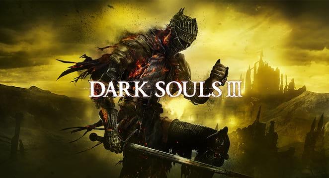 Dark Souls 3 Walkthrough And Guide Neoseeker Explore the most popular sights of london. dark souls 3 walkthrough and guide