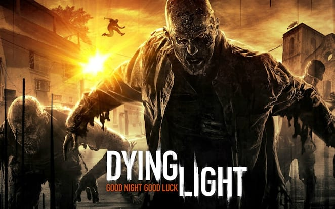 Dying Light Walkthrough And Guide