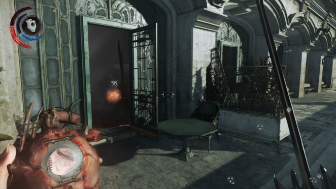 The Good Doctor - Dishonored 2 Walkthrough - Neoseeker