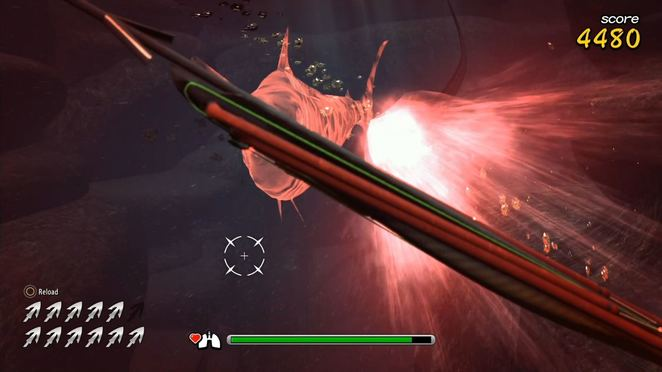 Spearfishing - Yakuza 6: The Song of Life Walkthrough