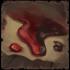CK3 Bad Blood.png