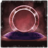 CK3 A Perfect Circle.png