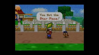 Toad Town 4 - Paper Mario Walkthrough - Neoseeker