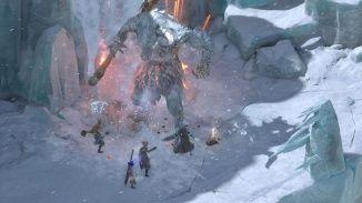 Death's Depthless Dominion - Pillars of Eternity II: Deadfire