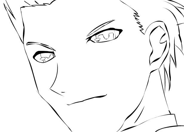"""Archer"" Servant"