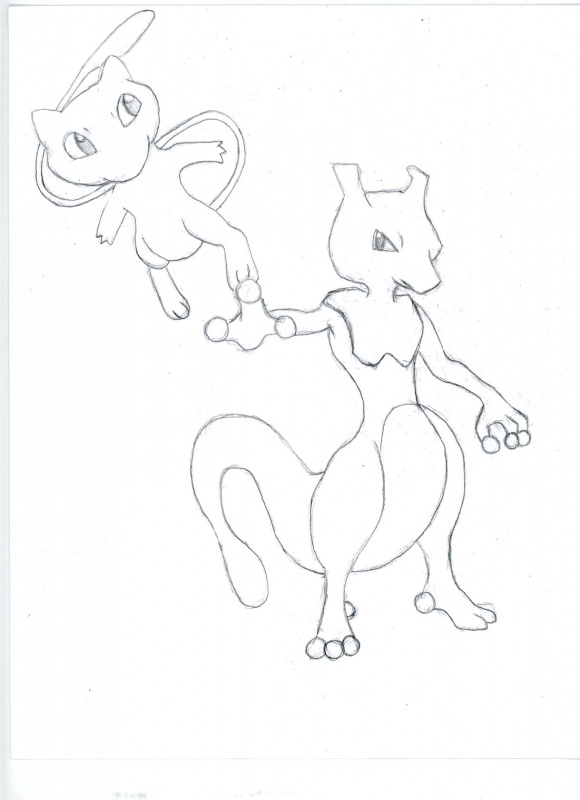 neo shifters coloring pages - photo#13