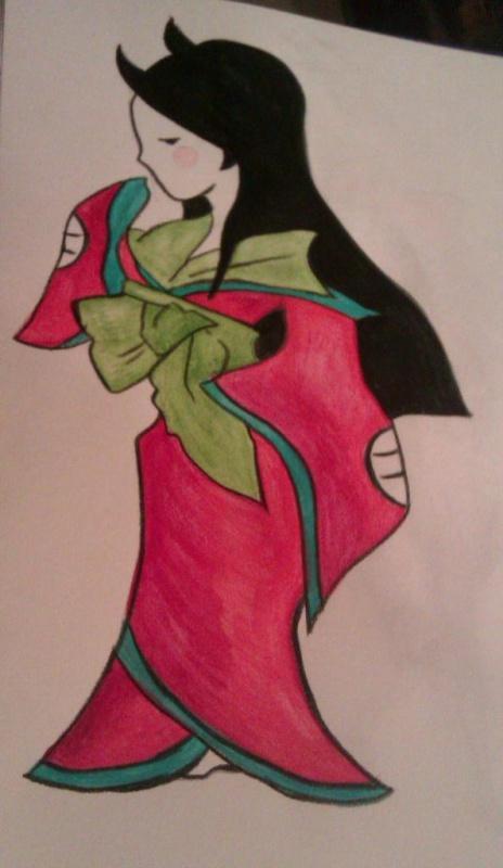 Princess Fuse