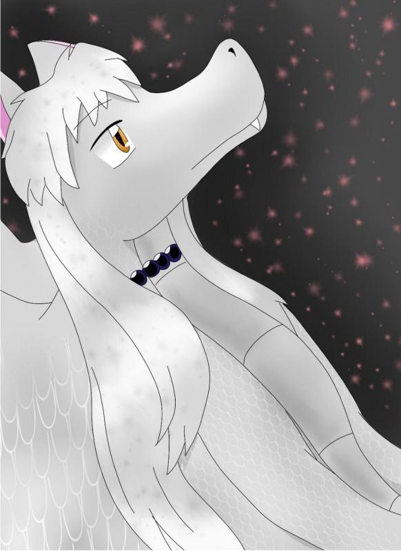 """""""StarLight"""" by spyro1432"""