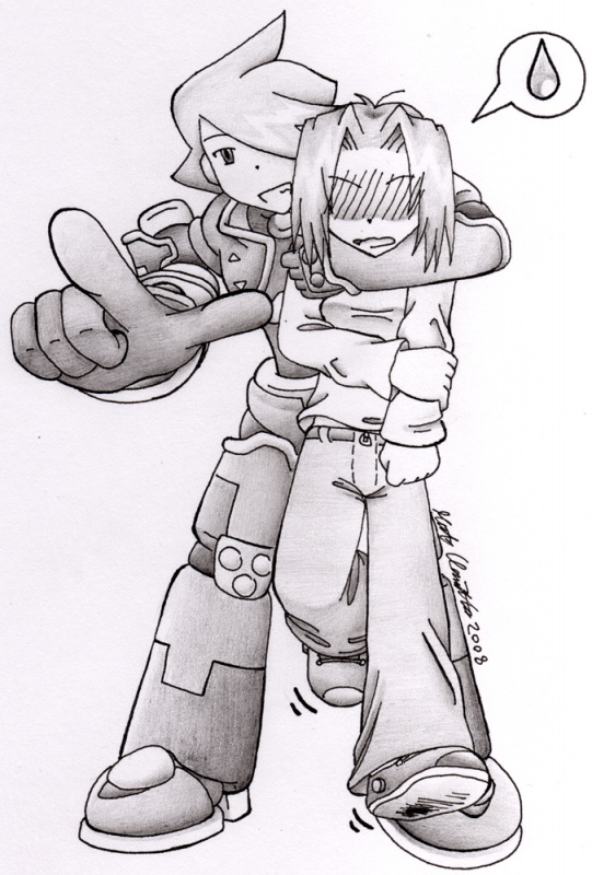 Glyde Hug