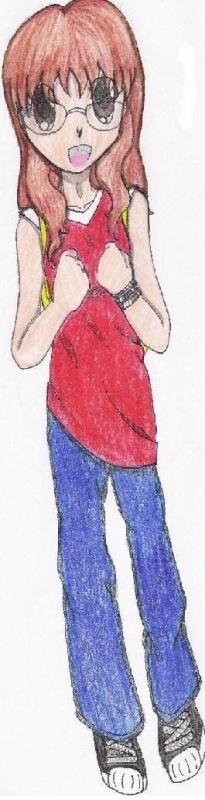 Pokemon trainer2