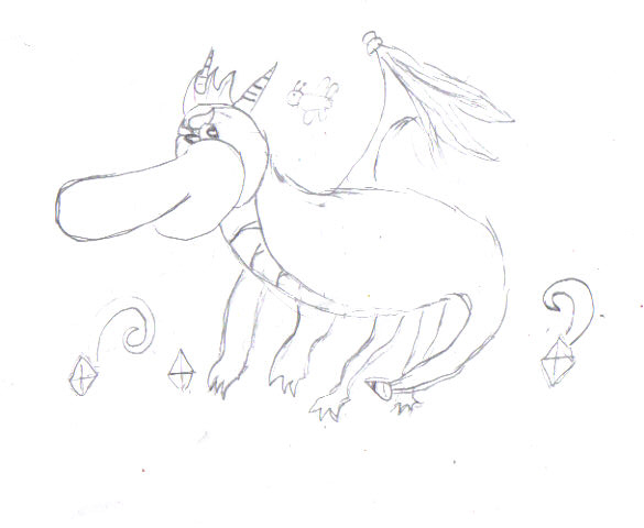 Roys Spyro 3