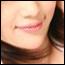 Supa Saiyan Gogetta profile