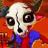 Stitch profile