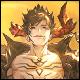 Knightmare Chaotix profile