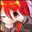 Sasuke45 profile