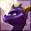 Dragonmaster_Omega profile