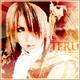 Teru profile