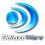 Alexander_DeluxeWare profile