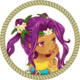MythicFire profile