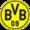BVBlover