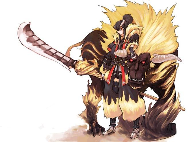 monster hunter 4 how to kill kelbi