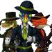 the drome mafia