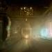 Deus Ex 3 concept art #2