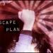 Dilling Escape Plan