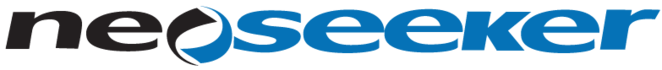 Larger rendition of Neo's logo