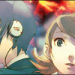 Persona 3 banner