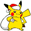 Le Bestiaire Pikachu_display