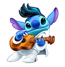 rockingalienuj0 png from stitch hosted by neoseeker