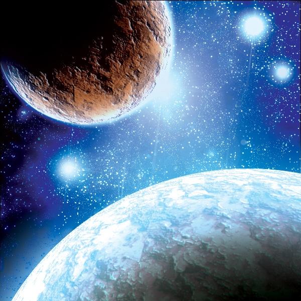 Gallery Home : Ecto : starscape.jpg