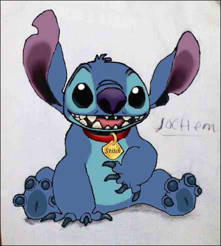 stitch_drawing_4_color_display.png