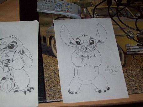stitchman_drawing_sketch_wideshot_displa