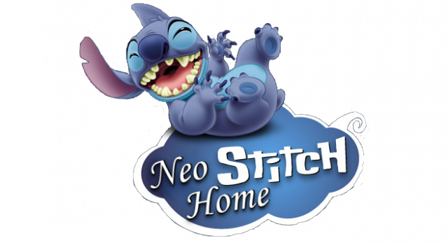 stitchneohomejw8_display.png