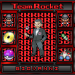 Team Rocket/Giovanni theme