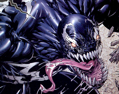 109722177722venom_super_display.png