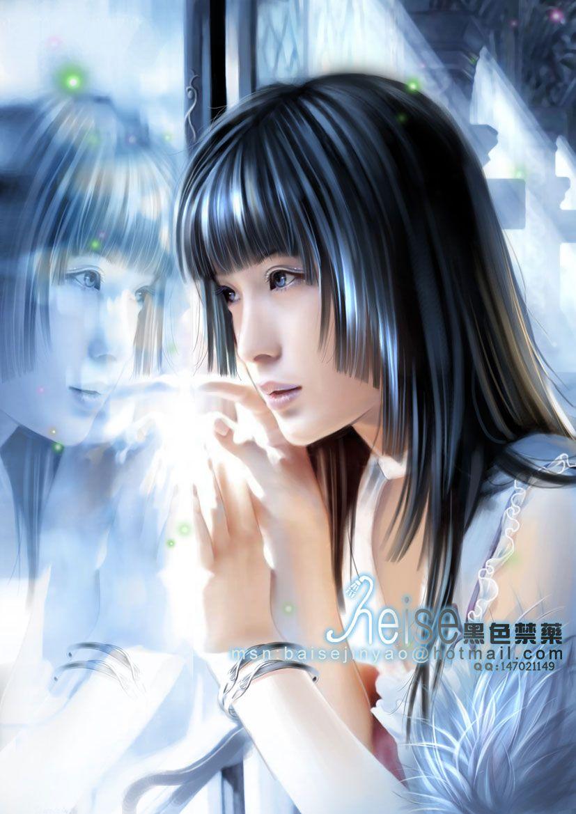 <img:http://i.neoseeker.com/mgv/204621-Vermillion/621/12/20050811_714_girl_by_heise.jpg>