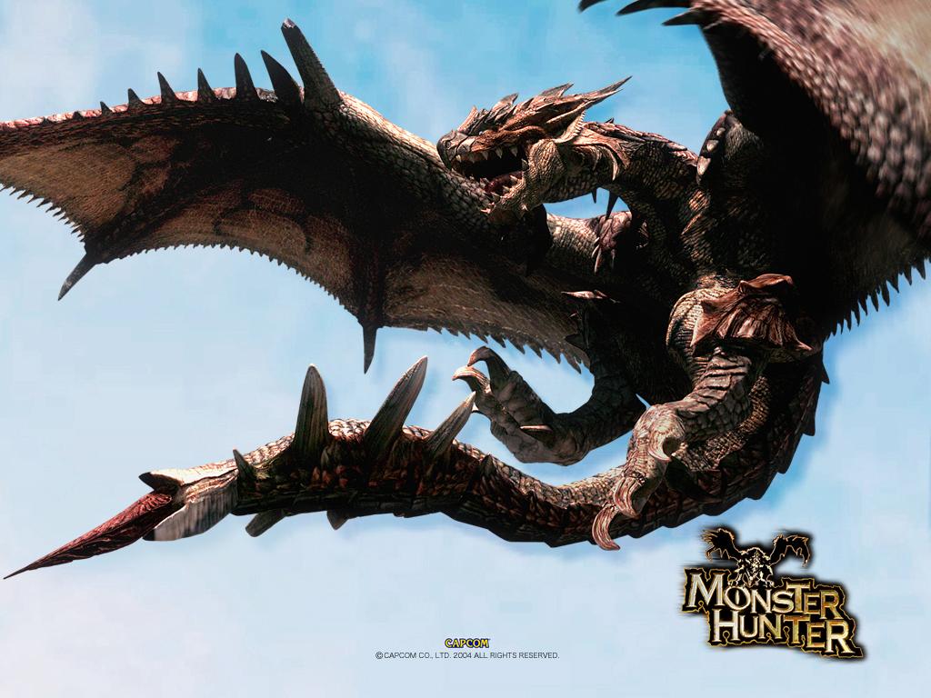 http://i.neoseeker.com/mgv/424920-Raptor%20King/920/23/backward_rathalos.jpg