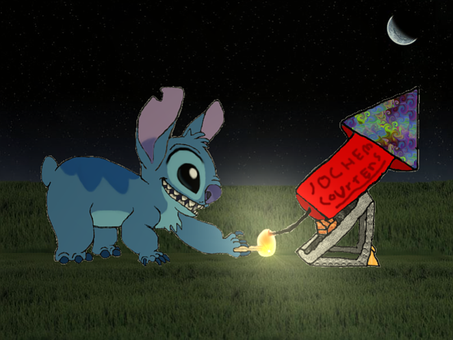 stitch_celebrating_2_display.png