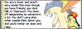 typhlosion_banner_display.png