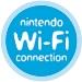 Wi-fi Logo for Nintendo