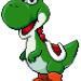 Yoshi's Island Wii U Screenshot
