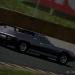 Pontiac Sunfire GXP Concept