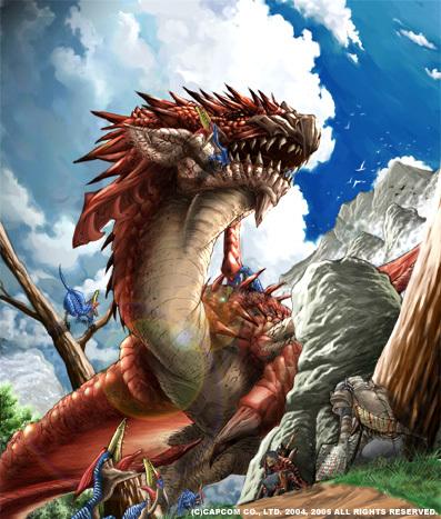3 generations fantasy - 2 part 5