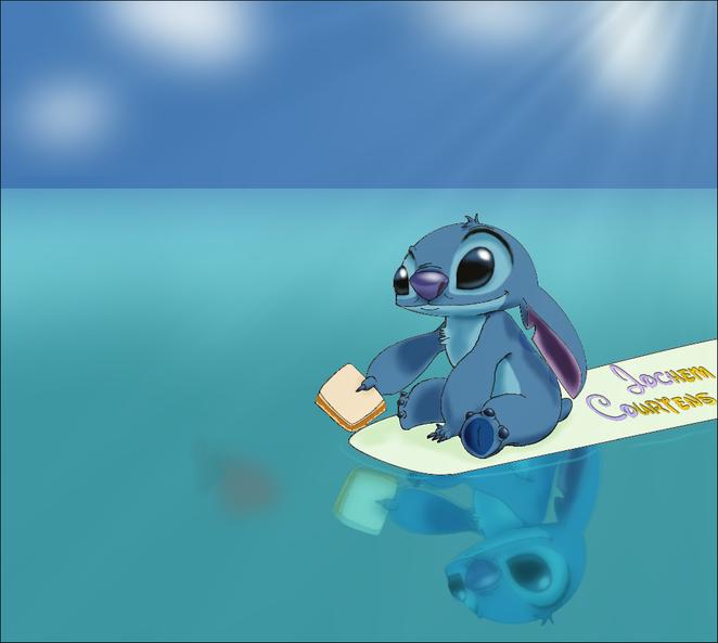 stitch_feeding_pudge_the_fish_display.pn