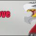 Halsemon-Wings of Love