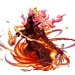 Disgaea 3 Special Illustrations